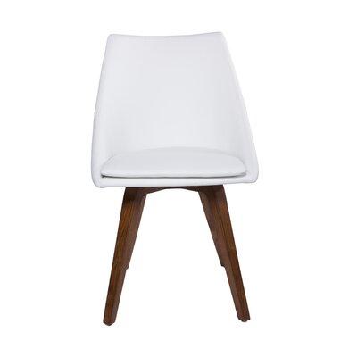 Brayden Studio Teran Side Chair (Set of 2)