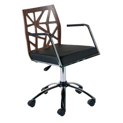 Eurostyle Sophia Desk Chair
