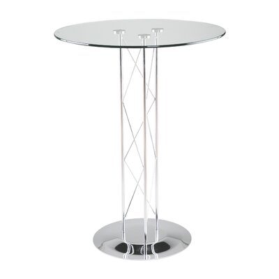 Eurostyle Trave Dining Table
