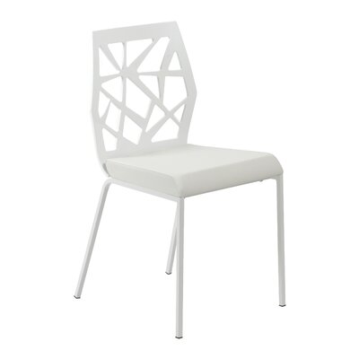 Eurostyle Sophia Side Chair (Set of 2)