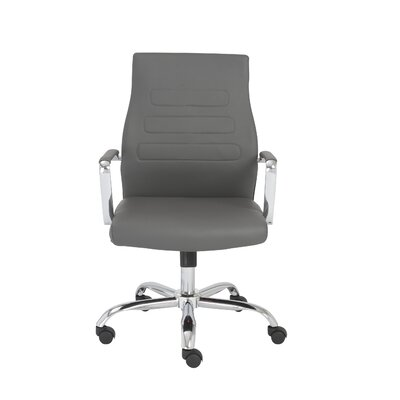 Eurostyle Fenella High-Back Office Chair