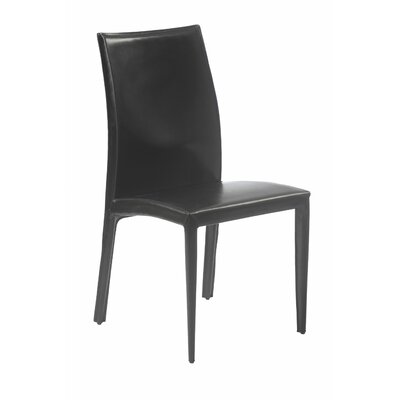 Eurostyle Dafney Side Chair (Set of 2)