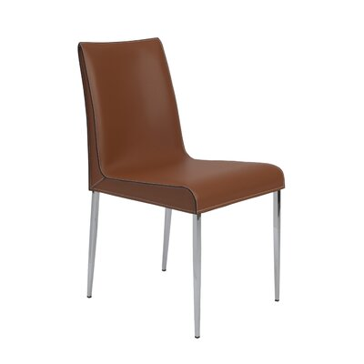 Eurostyle Cam Side Chair (Set ..
