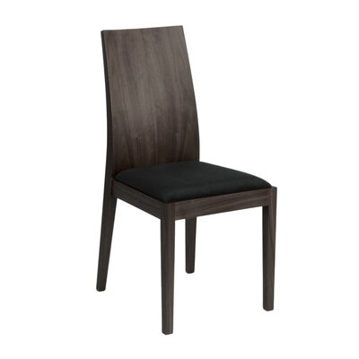 Eurostyle Deanna Side Chair (Set of 2)