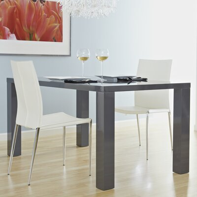 Wade Logan Weston Dining Table
