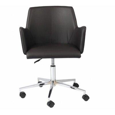 Eurostyle Sunny Desk Chair