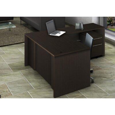 OfisLite Computer Desk