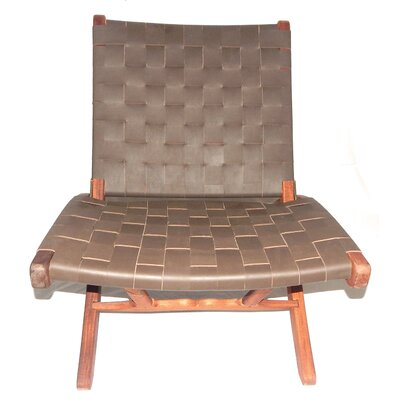 Nicahome LLC Willow Lounge Chair