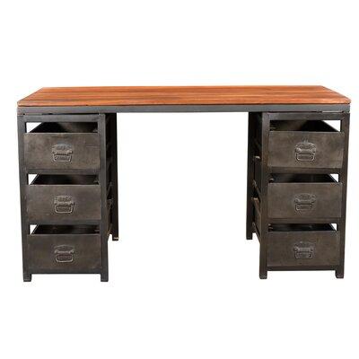 Taran Designs Josh Writing Desk