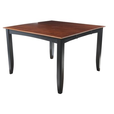 TTP Furnish Ryley Counter Height Dining Table