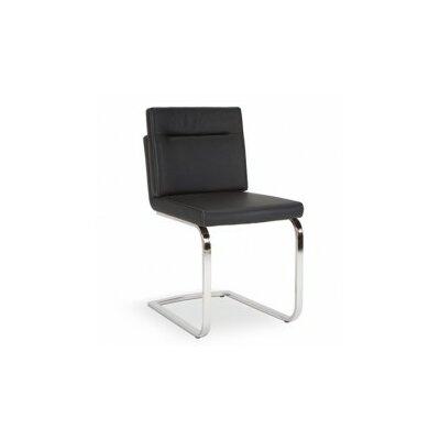 Lievo Max Side Chair