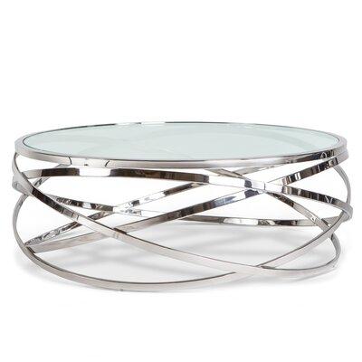 Lievo Coffee Table