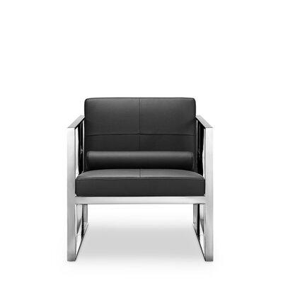 Lievo Mona Arm Chair