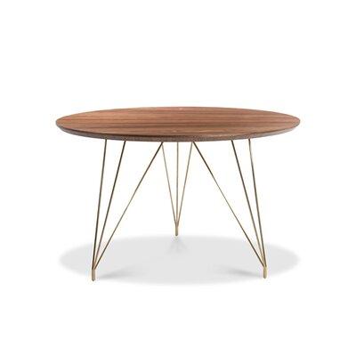 Lievo Newman Dining Table