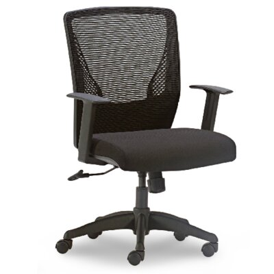 OCISitwell Score High-Back Mesh Task Chair