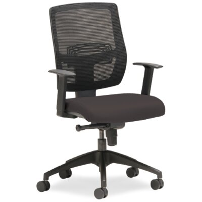 OCISitwell High-Back Mesh Task Chair