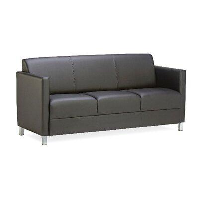 OCISitwell Tuxlite Sofa