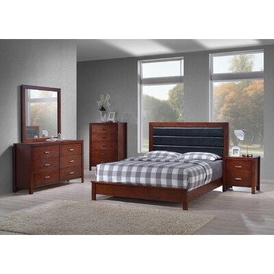 Best Quality Furniture Panel Customizable..