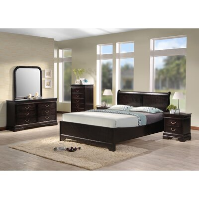 Best quality furniture platform customizable bedroom set for Quality bedroom furniture sets
