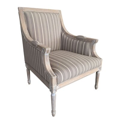 Best Quality Furniture Arm Chair