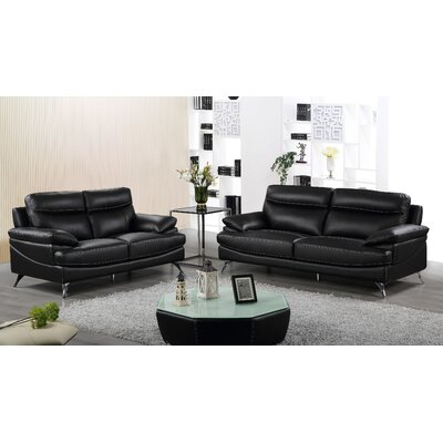 Best Quality Furniture Sof..