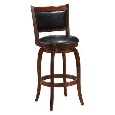 Best Quality Furniture 29