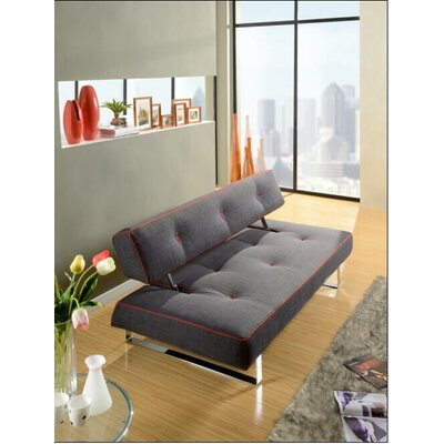 Best Quality Furniture Sleeper Sofa
