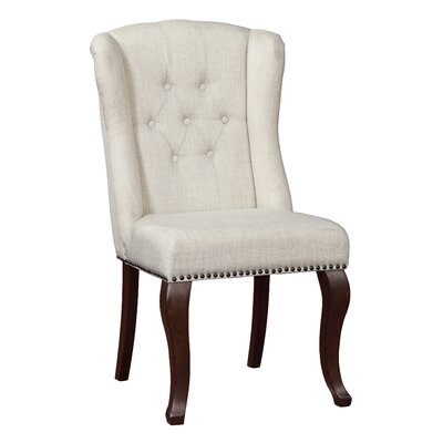 Best Quality Furniture Side Chair