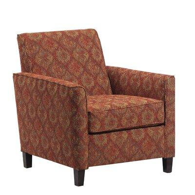 Leffler Home Miller Armchair