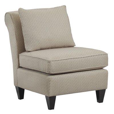 Leffler Home Hayden Slipper Chair