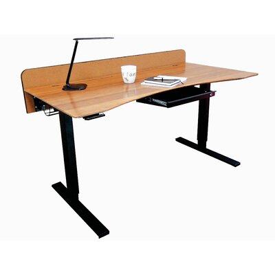 Fräsch Standing Desk