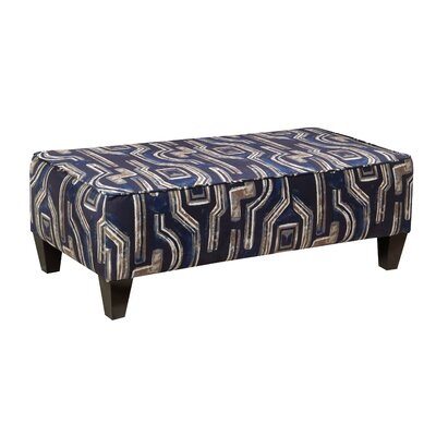 JP Wynn Upholstered Bedroom Bench