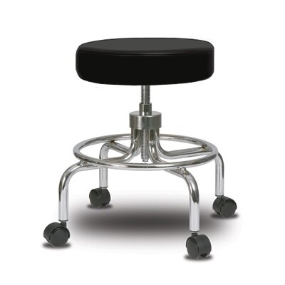 Perch Chairs & Stools Height Adjustable Exam Stool