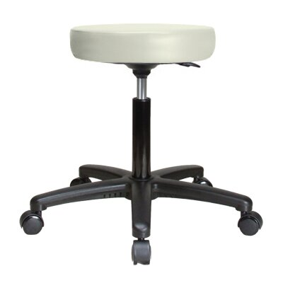 Perch Chairs & Stools Height Adjustable S..