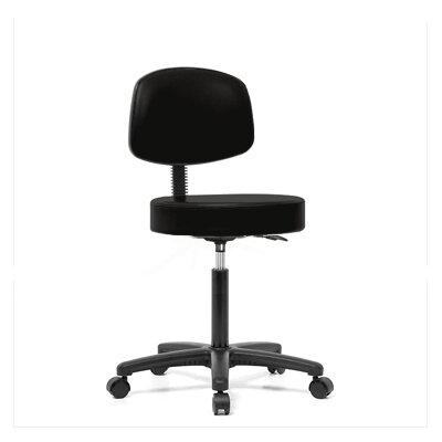 Perch Chairs & Stools Height Adjustable Exam..