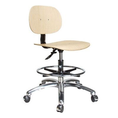 Perch Chairs & Stools 10