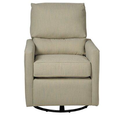 Stone & Leigh™ by Stanley Furniture Kaeden Glider