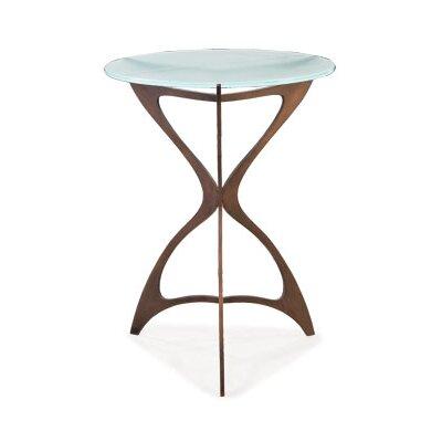 I Home Furniture Artesia End Table