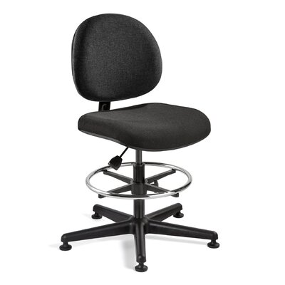 BEVCO Lexington Mid-Back Desk Chair