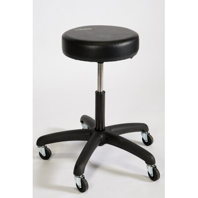 ShopSol Height Adjustable Multi Purpose Stool