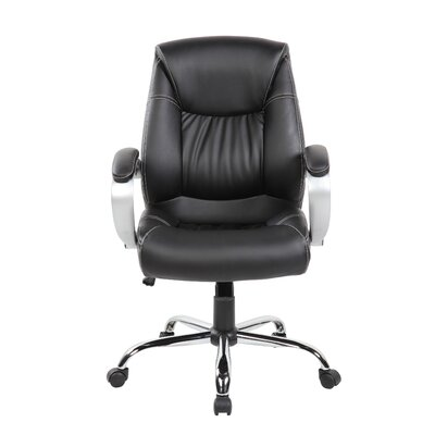 United Office Chair Mid-Ba..