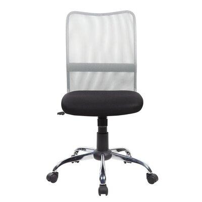 United Office Chair Mid-Ba..
