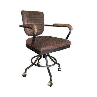 Urban 9-5 Desk Chair