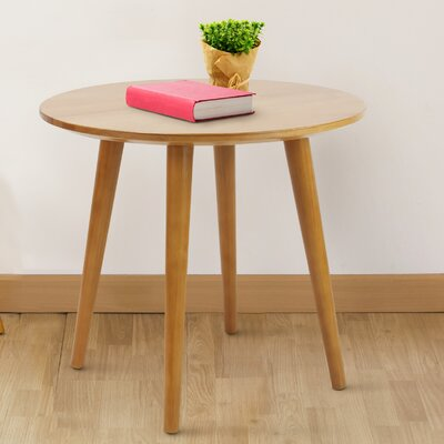 American Trails Mesa End Table