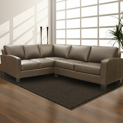 Coja Adeen Sectional