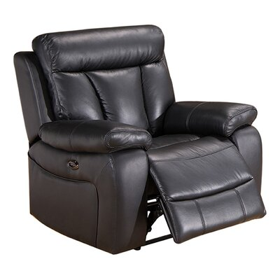 Coja Plymouth Recliner Chair