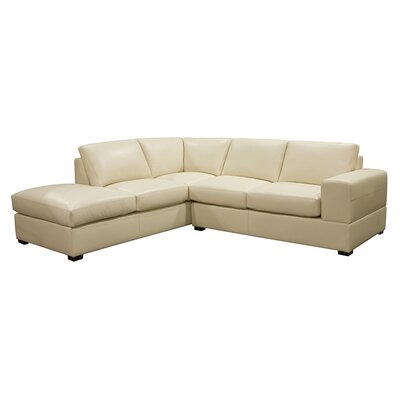 Coja Brady Sectional