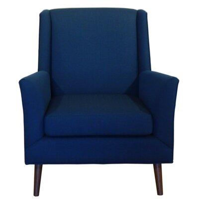 Gingko Home Furnishings Grace Lounge Chair