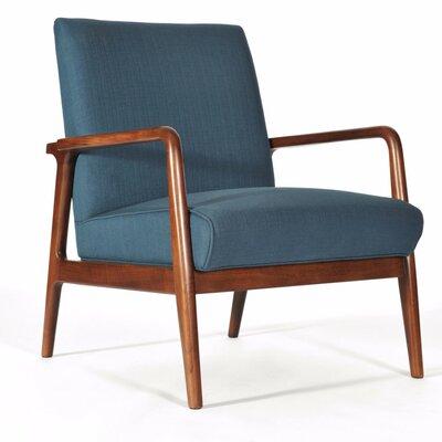 Gingko Home Furnishings Hans Armchair