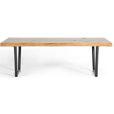 Gingko Home Furnishings Henry Coffee Table